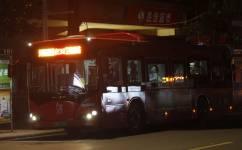 广州夜38路公交车路线
