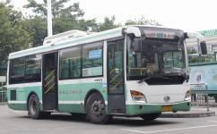 广州番20B路公交车路线