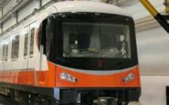 广州地铁3号线北延段公交车路线