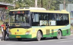 广州941路公交车路线