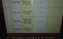 广州华南新城楼巴4公交车路线