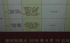 广州华南新城楼巴5公交车路线