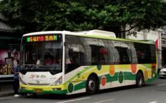 广州10路公交车路线
