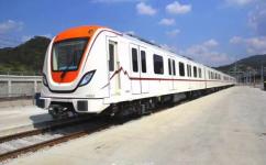 广州地铁14号线路线