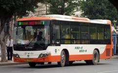 广州902路公交车路线