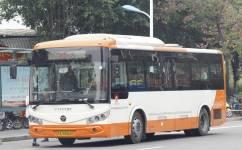 广州番162路公交车路线