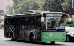 广州12路公交车路线