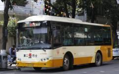 广州番62路公交车路线