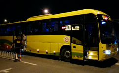 广州夜48路公交车路线