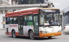 广州番149路公交车路线
