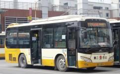 广州978路公交车路线