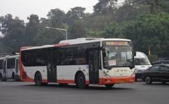 广州高峰快线44公交车路线