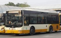广州301路公交车路线