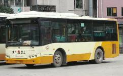 广州番63路公交车路线