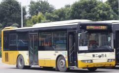 广州309A路公交车路线