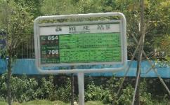 新镇庄公交站