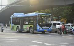 贵阳314路公交车路线
