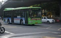 贵阳72路公交车路线