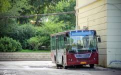 哈尔滨206路公交车路线