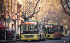 哈尔滨67路公交车路线