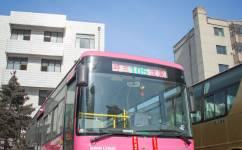 哈尔滨呼兰105路公交车路线