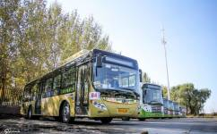 哈尔滨84路公交车路线