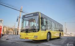 哈尔滨339路公交车路线