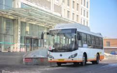 哈尔滨双城6路公交车路线