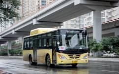 哈尔滨202路公交车路线