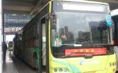 海口59快公交车路线