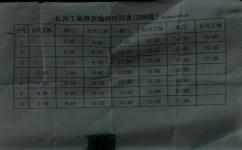海门208路(五泰路 东灶港)公交车路线