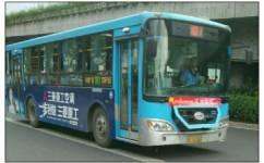 合肥101路公交车路线