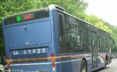 合肥109路公交车路线