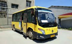 黄石306路(临时)公交车路线