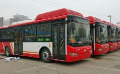 黄石102路公交车路线