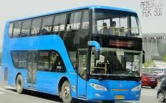 呼和浩特102路公交车路线