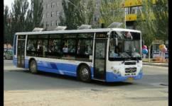 呼和浩特34路公交车路线