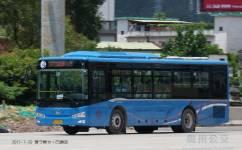 惠州25路公交车路线
