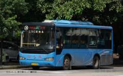 惠州28路公交车路线