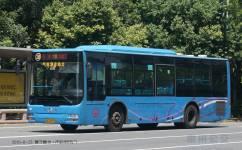 惠州18路公交车路线