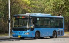 惠州24路公交车路线