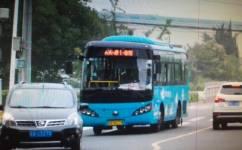 江阴石庄-常州城际公交公交车路线