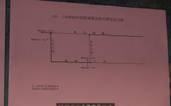 江阴118路公交车路线