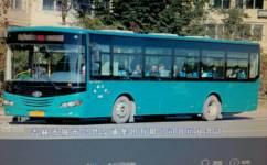 吉林42线公交车路线