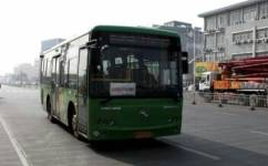 靖江102路公交车路线