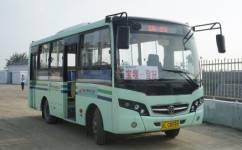 金坛K333路公交车路线