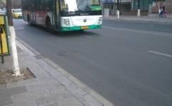 昆明119路公交车路线