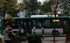 昆明7路公交车路线