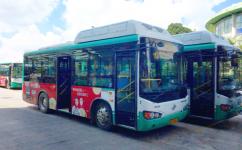 昆明112路公交车路线