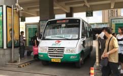 昆明Z31路公交车路线